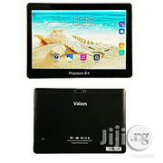 Valem Phantom S +10.1'' Android 7.0 Tablet + Leather Case -black   Accessories for Mobile Phones & Tablets for sale in Abuja (FCT) State, Gwagwalada