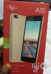 Itel A15 8 GB | Mobile Phones for sale in Lagos State, Alimosho