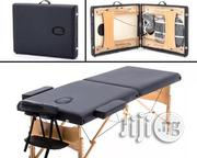 Massage Bed | Massagers for sale in Lagos State, Lagos Mainland