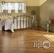 Wooden Linoleum Carpet   Home Accessories for sale in Lagos State, Mushin