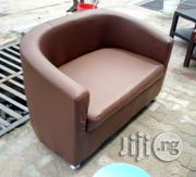 Two Seater Bucket Chair | Furniture for sale in Lagos State
