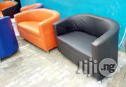 Two Seaters Bucket Chair | Furniture for sale in Lagos State