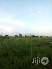 Land Measuring 2,000 Sqms for Sale at Onikoyi Off Banana Island | Land & Plots For Sale for sale in Lagos State, Ikoyi