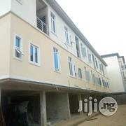 4 Bedrooms Terrace Duplex For Sale At Oral Estate Lekki | Houses & Apartments For Sale for sale in Lagos State, Lekki Phase 2