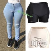 Hibs an Butts Enhancers | Clothing Accessories for sale in Lagos State, Ojodu