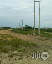 Unbeatable Land Sale In Ajah Axis | Land & Plots For Sale for sale in Lagos State, Lekki Phase 2