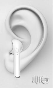 Wireless Ear Bud With Perfect Fit | Headphones for sale in Lagos State