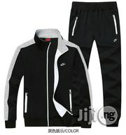 Nike Tracksuit | Clothing for sale in Lagos State, Ikeja