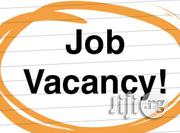Customers Relations Executives Wanted At Bethelmendels Int'l LTD | Sales & Telemarketing Jobs for sale in Lagos State, Ikeja