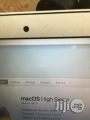 Macbook Air 2017 256GB SSD Core i5 8 GB RAM | Computer Hardware for sale in Lagos State, Lagos Mainland