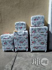 Trolley For Luggage Bag | Bags for sale in Lagos State, Ikeja
