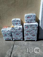 Trolley Luggage Bags Brands | Bags for sale in Lagos State, Ikeja