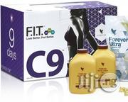 Clean9 (Detox and Loose Up to 6kg in 9days) | Vitamins & Supplements for sale in Abuja (FCT) State, Karu