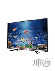 New Haier Thermocool 40 Inch LED TV LE40K6000/ Home Delivery | TV & DVD Equipment for sale in Lagos State, Ikoyi