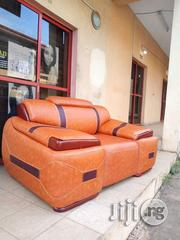Executive Chairs | Furniture for sale in Oyo State, Ibadan South West