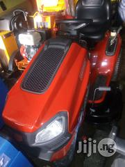 Craftsman Driving Mower   Farm Machinery & Equipment for sale in Rivers State, Port-Harcourt