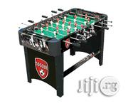 Soccer Table Boad | Sports Equipment for sale in Lagos State, Ikeja
