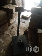 500kg ,600kg Weighing Scale Movable | Store Equipment for sale in Lagos State, Amuwo-Odofin