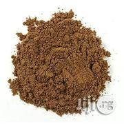Allspice Powder | Vitamins & Supplements for sale in Plateau State, Jos South