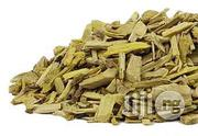 Oregon Grape Root | Vitamins & Supplements for sale in Plateau State, Jos South
