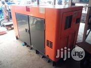 20kva Sound Proof | Electrical Equipment for sale in Oyo State, Ibadan