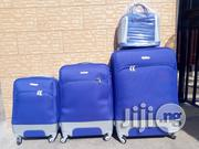 4 Set High Quality Luggage | Bags for sale in Lagos State, Ikeja