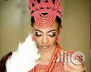 Professional Makeup Artist | Health & Beauty Services for sale in Rivers State, Port-Harcourt