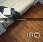 Vinyl Korean Water Friendly Pvc Tile Now In Abuja. | Building Materials for sale in Abuja (FCT) State, Gaduwa