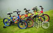 Buyers Need For Bicycles/Bikes For Sale | Sports Equipment for sale in Lagos State