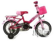 For Sale Kids Bicycles, Now Available | Toys for sale in Lagos State