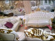 Sofa Chairs | Furniture for sale in Lagos State, Ojo