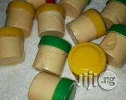 Whitening Anti-Aging Face Cream | Skin Care for sale in Cross River State, Calabar