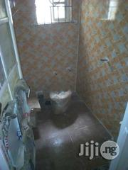 To Let Newly Built Miniflat Off Agbe Road Abulegba | Houses & Apartments For Rent for sale in Lagos State, Ifako-Ijaiye