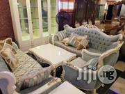 Royal Sofa | Furniture for sale in Lagos State, Ojo