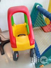Babies Toy Cars | Toys for sale in Lagos State, Ikeja