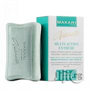 Makari Multi- Action Extreme Soap | Bath & Body for sale in Lagos State, Ojo