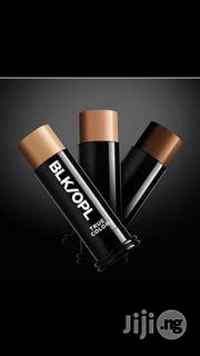 Blackopal Stick Foundation | Makeup for sale in Lagos State, Lagos Mainland