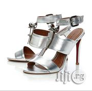 Stiletto Heel Party Wedding Shoes Sandals | Shoes for sale in Lagos State, Lagos Mainland