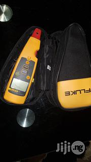 Fluke 771 Miliamp Process Clamp Meter | Measuring & Layout Tools for sale in Lagos State, Ojo