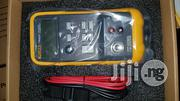 Fluke 718 300G Pressure Calibrator | Measuring & Layout Tools for sale in Lagos State, Ojo