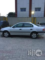 Toyota Avensis 2002 Gray | Cars for sale in Abuja (FCT) State, Maitama