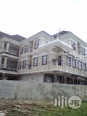 Scaffolding At Amuwo Odofin For Rent | Building & Trades Services for sale in Lagos State, Amuwo-Odofin