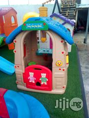 Playhouse for School Kids | Toys for sale in Lagos State, Ikeja