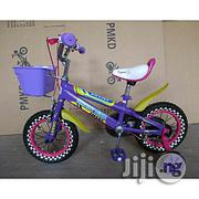 Smart Children Bicycle | Toys for sale in Rivers State, Port-Harcourt