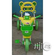 Vision Baby Tricycle | Toys for sale in Rivers State, Port-Harcourt