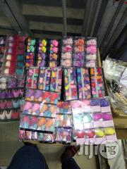 1 Dozen Of Beauty Blenders | Makeup for sale in Lagos State, Amuwo-Odofin
