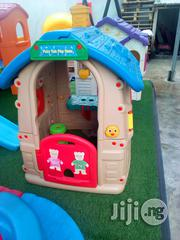 Playhouse for School Children | Toys for sale in Lagos State, Ikeja