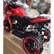 Universal Power Bike For Kids 006   Toys for sale in Rivers State, Port-Harcourt