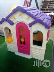 Children Playhouse For Homes And School | Toys for sale in Lagos State, Ikeja