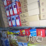 Electricial Materials   Electrical Tools for sale in Lagos State, Ikoyi